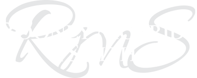 Rooney, McBride & Smith, LLC