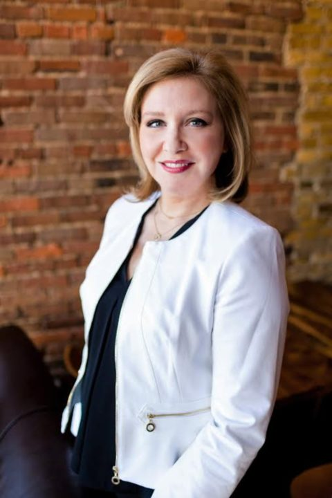 heather rooney mcbride attorney